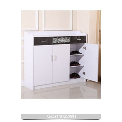 Ikea Stall Shoe Cabinet Assembly by 2015 Plus R 233 Cent Ikea Armoire 224 Chaussures De Goodlife Usine