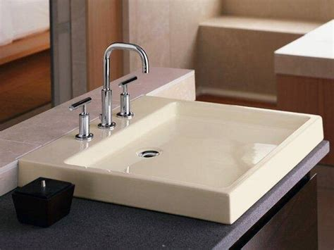 kohler whitehaven farmhouse sink accessories 100 kitchen sink kohler farmhouse sink