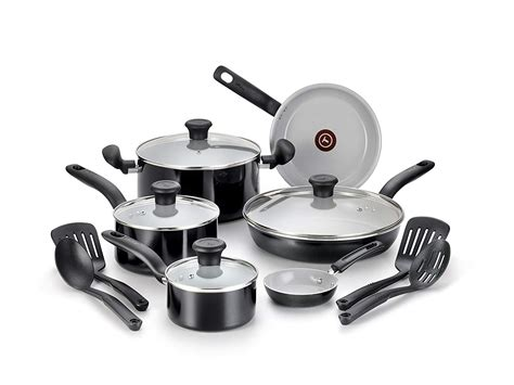 fal cookware ceramic nonstick initiatives coating sets