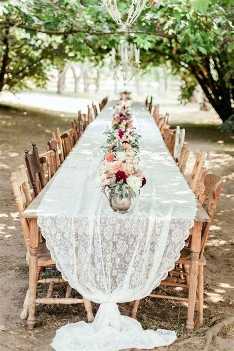 pretty  cheap boho decor  wedding boho wedding