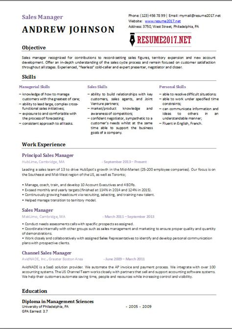 Sales Manager Resume Template 2017. Job Resume Job Description. Letter Template Online. Curriculum Vitae Formato Medico General. Content Writer Cover Letter Odesk. Resume Writing Denver Co. Curriculum Vitae Europeo Rtf. Letter Of Application Purpose. Cv Template Google Drive