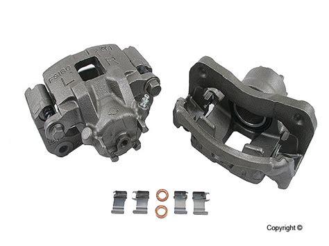 Mitsubishi Lancer Brake Caliper  Auto Parts Online Catalog