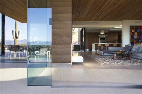 kendle design collaboratives quartz mountain residence