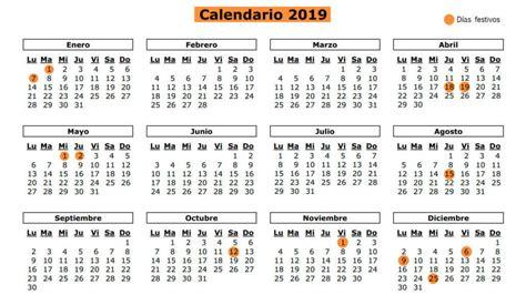 calendario laboral comunidad valenciana