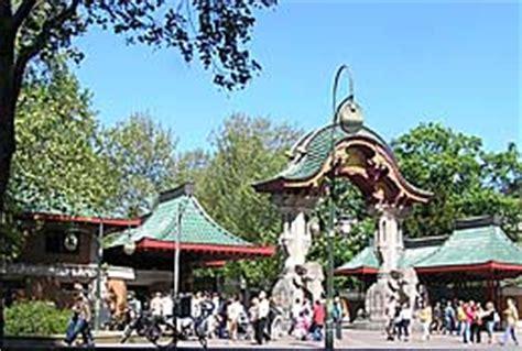 S Bahn Berlin Schönefeld Zoologischer Garten by Berlin Ferienwohnungen Im Tiergarten Nur 8 10 Min Zu Fu 223