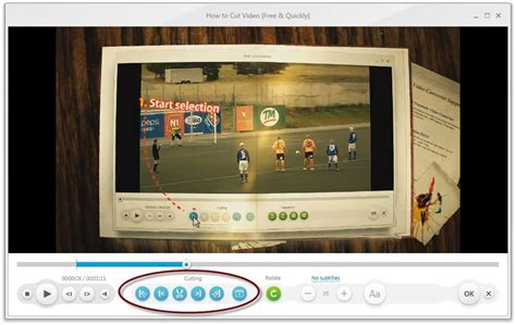 video editor  top video editing software