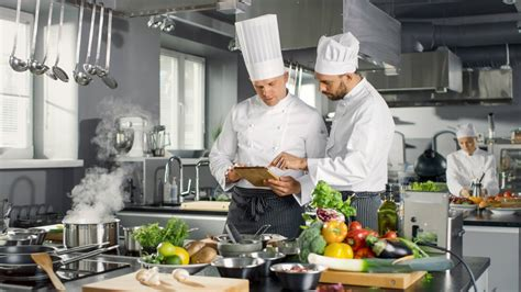 start  catering business  costs