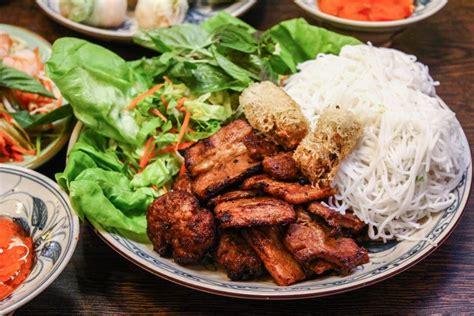 cuisine viet tonkin cuisine anson road northern
