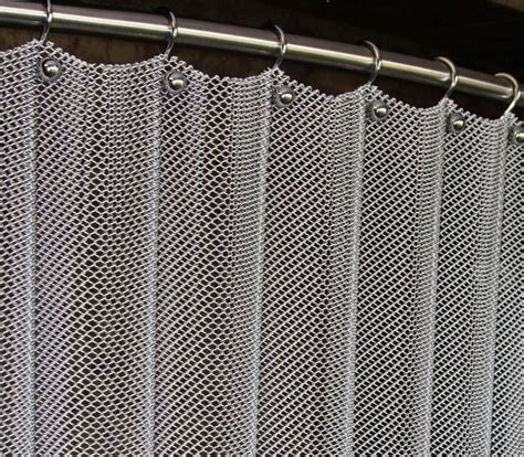 50 Best Cascade Coil Images On Pinterest  Blinds