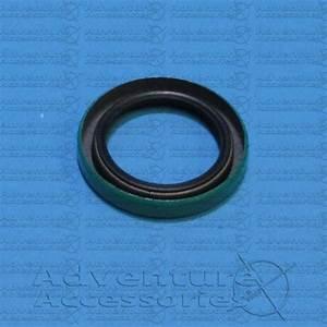 Hummer H1 Am General Oem Parts  Seal  Oil  Starter 5929739