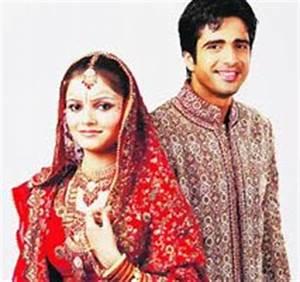 INDIAN TV ACTRESS: Rubina Dilaik - Chhoti Bahu