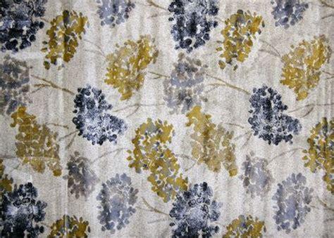 home trends  ft area rug grey yellow floral walmartca