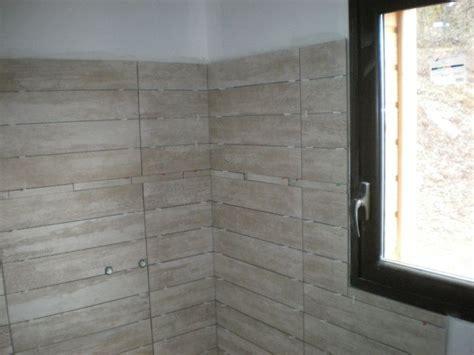 30 d 233 cembre fin des salles de bain et pose du lino at