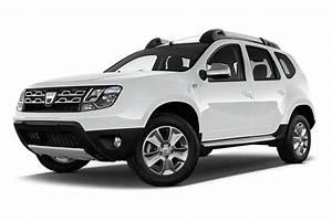 Dacia Duster Sce 115 4x2 : prix dacia duster sce 115 gpl 4x2 2017 2017 concession fran aise 5 places 5 portes 12790 euros ~ Gottalentnigeria.com Avis de Voitures