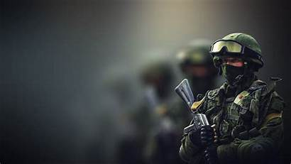 Russian Army Soldier Wallpapers Commercial