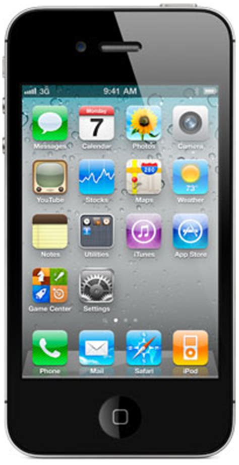 iphone model a1349 emc 2422 iphone 4 model no a1349 emc no 2422 ebay