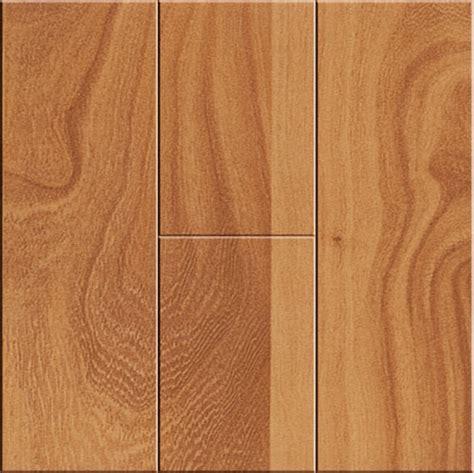 Laminate Flooring Wood Laminate Flooring Brands