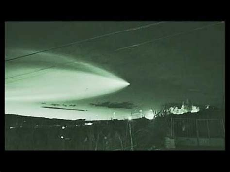 Chinese airport closed after fiery UFO is spotted flying ...