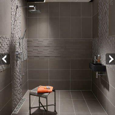 carrelage salle de bain italien carrelage gris pour italienne d une salle de bain