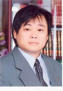 Legislative Yuan -Wang, Shih-Cheng