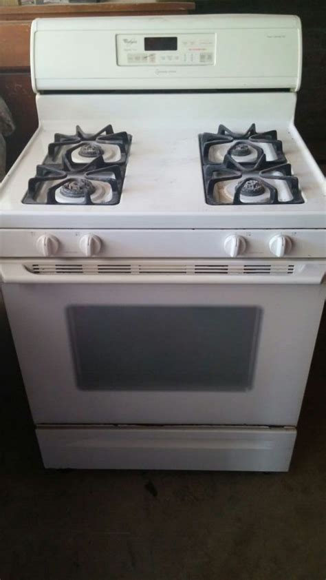 door chicago capacity whirlpool imperial series capacity 465 with accubake