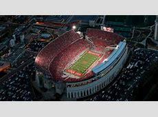 Michigan State–Ohio State Sets Ohio Stadium Attendance