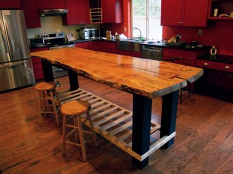 kitchen island table ideas kitchen islands with seating high island chairs table on