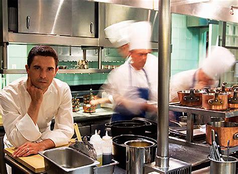 chef de cuisine salary chef de cuisine european continental bahrain royal palace hospitality hotel manager