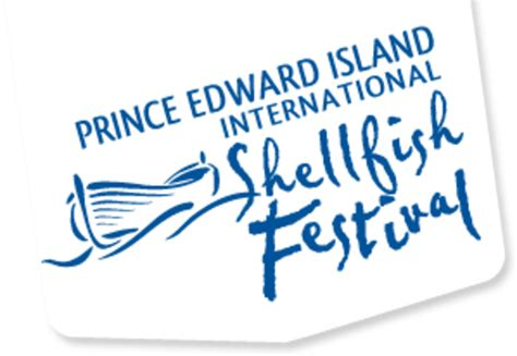 Rock The Boat Festival Pei by 2014 Festivals And Events On Prince Edward Island A