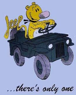 jeep cartoon offroad 17 best images about off road on pinterest jeep willys