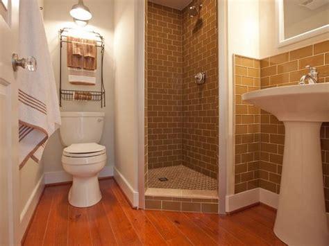 diy bathroom shower ideas cabin bathrooms elements of design diy bathroom