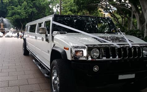Cheap Limousine Hire hummer stretch limo hummer limo hire hire