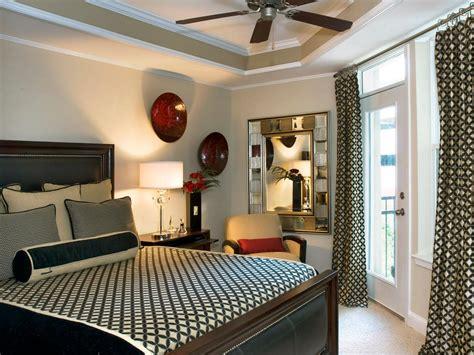 optimize  small bedroom design hgtv