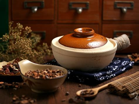 chinese herbal medicine works easy health options
