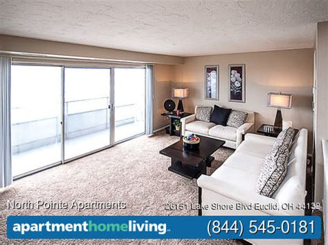North Pointe Apartments Euclid Oh Apartments Math Wallpaper Golden Find Free HD for Desktop [pastnedes.tk]