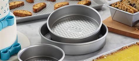 baking bakeware tools supplies