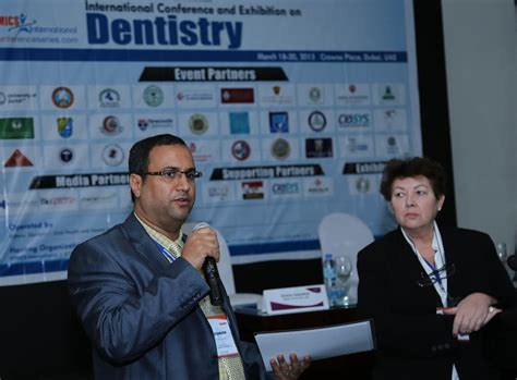 college  dentistry  oral health conference