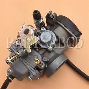 250 Quad Carburetor Diagram : 30mm carburetor tk jianshe loncin bashan 250cc atv quad ~ A.2002-acura-tl-radio.info Haus und Dekorationen