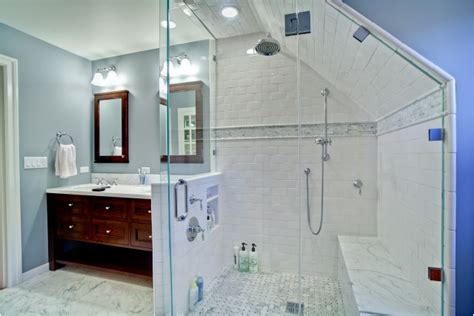 traditional bathroom design traditional bathroom design ideas room design ideas