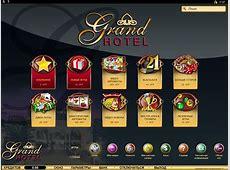 Онлайн Казино Гранд Отзывы Лучшие Игры Бонус Онлайн
