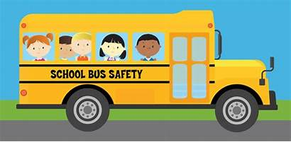 Bus Safety Rules Elementary
