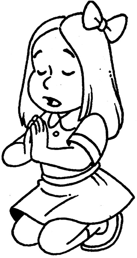 printing coloring pages printing coloring pages for praying