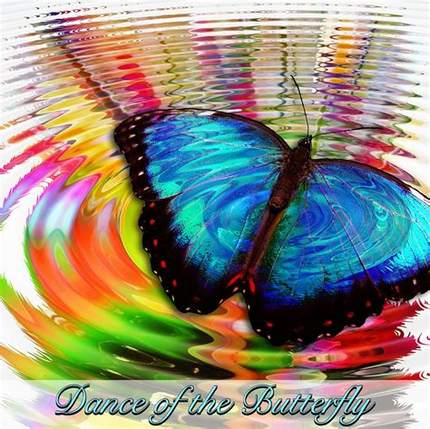 Background music for massage and spa — massage therapy music, massage music experience, massage tribe. Dance of the Butterfly- Spa Mp3 Music Download ...