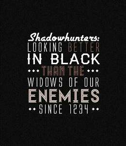 City Of Bones Quotes. QuotesGram