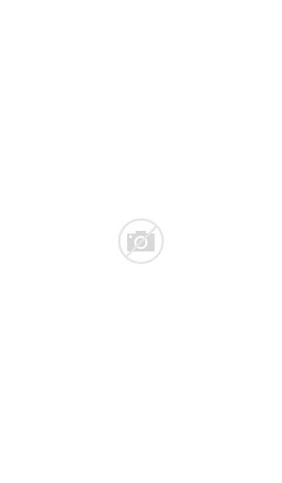 Cut Crease Charles James Makeup Looks Eye