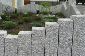 balkon holzplatten granit palisaden bauhag