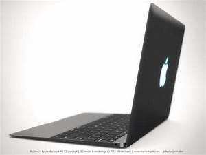 Which MacBook Should You Buy? MacBook Pro - Wikipedia Apple MacBook Pro (15-inch) review TechRadar