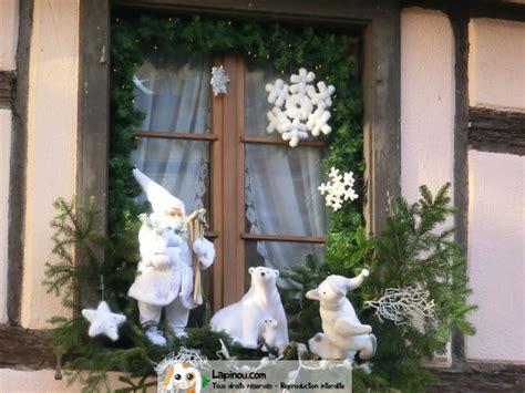 decoration 187 decoration de fenetre pour noel 1000 id 233 es sur la d 233 coration et cadeaux de