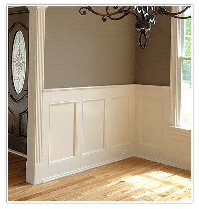 Modern Wainscoting Panels by Best 25 Modern Wall Paneling Ideas On Wall