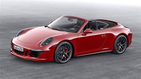 porsche carrera 2015 price porsche 911 2015 price mileage reviews specification